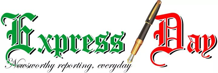 Express Day